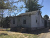 Photo of 3463 State Route 52, Pine Bush, NY 12566 (MLS # 4814648)