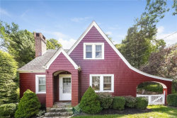 Photo of 17 Annadale Street, Armonk, NY 10504 (MLS # 4814679)