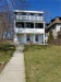 Photo of 10 Silver Spring Road, New Windsor, NY 12553 (MLS # 4815098)