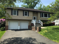Photo of 9 Thorne Place, Rye, NY 10580 (MLS # 4815166)