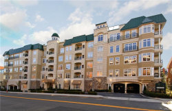 Photo of 410 Westchester Avenue, Unit 405, Port Chester, NY 10573 (MLS # 4815311)