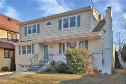 Photo of 45 Myrtle Boulevard, Larchmont, NY 10538 (MLS # 4815591)