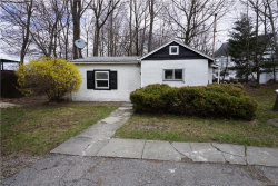 Photo of 55 Walton Terrace, Monroe, NY 10950 (MLS # 4815737)