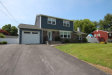 Photo of 11 Spring Rock Road, New Windsor, NY 12553 (MLS # 4815805)