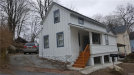 Photo of 6 Maple Avenue, Harriman, NY 10926 (MLS # 4815845)