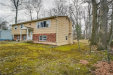 Photo of 378 Route 306, Monsey, NY 10952 (MLS # 4815979)