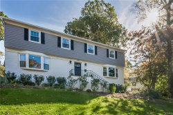 Photo of 70 Birch Brook Road, Bronxville, NY 10708 (MLS # 4816011)