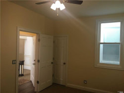 Photo of 220 Jericho Turnpike, call Listing Agent, NY 11001 (MLS # 4816060)