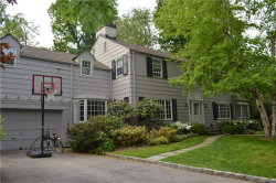 Photo of 80 Park Avenue, Bronxville, NY 10708 (MLS # 4816075)