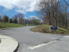 Photo of 23 Lexington Hill, Unit 4, Harriman, NY 10926 (MLS # 4816442)