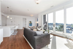 Photo of 108 Mamaroneck Avenue, Unit 301, Mamaroneck, NY 10543 (MLS # 4816493)