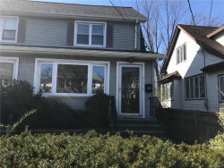 Photo of 616 First Street, Unit Right side, Mamaroneck, NY 10543 (MLS # 4816576)