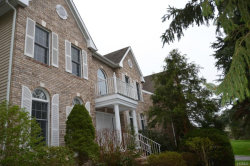 Photo of 17 Middle Road, White Plains, NY 10605 (MLS # 4816688)
