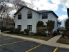 Photo of 19 Vincenzo Court, Monroe, NY 10950 (MLS # 4817009)
