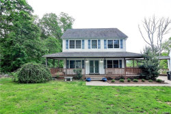 Photo of 185 Summit Avenue, Central Valley, NY 10917 (MLS # 4818013)