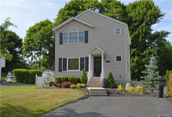 Photo of 11 Mountainview Avenue, Airmont, NY 10901 (MLS # 4818046)