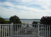 Photo of 19 Main Street, Unit 4, Nyack, NY 10960 (MLS # 4818921)