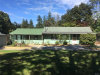 Photo of 1704 Route 9D, Cold Spring, NY 10516 (MLS # 4818983)