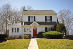 Photo of 18 Austin Place, Port Chester, NY 10573 (MLS # 4819524)
