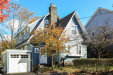 Photo of 215 Maple Avenue, Mamaroneck, NY 10543 (MLS # 4819647)