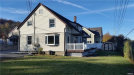 Photo of 2 Sparten Place, Tuxedo Park, NY 10987 (MLS # 4819867)
