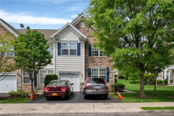 Photo of 2 Ford Court, Monroe, NY 10950 (MLS # 4820388)