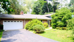 Photo of 381 Old Army Road, Scarsdale, NY 10583 (MLS # 4820397)