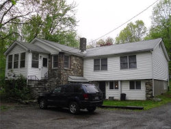 Photo of 5 Carl Place, New Windsor, NY 12553 (MLS # 4820463)