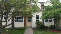 Photo of 3 Woodlake Drive, Middletown, NY 10940 (MLS # 4820735)