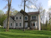 Photo of 13 Grandview Road, Central Valley, NY 10917 (MLS # 4821598)