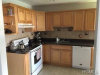 Photo of 69 Sierra Vista Lane, Valley Cottage, NY 10989 (MLS # 4821677)