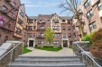 Photo of 604 Tompkins Avenue, Unit E10, Mamaroneck, NY 10543 (MLS # 4822177)