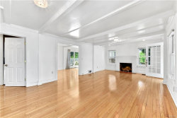 Photo of 20 Union Street, Briarcliff Manor, NY 10510 (MLS # 4822326)