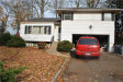 Photo of 186 West Street, White Plains, NY 10605 (MLS # 4822339)