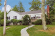 Photo of 10 Dell Road, Scarsdale, NY 10583 (MLS # 4822340)
