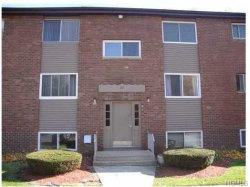 Photo of 22 Peddler Hill, Unit 2205, Blooming Grove, NY 10914 (MLS # 4822595)