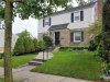 Photo of 61 Sterling Avenue, Harrison, NY 10528 (MLS # 4822597)