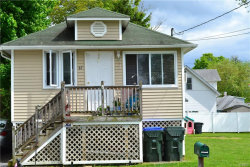 Photo of 87 Rockwell Avenue, Middletown, NY 10940 (MLS # 4822791)