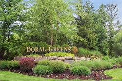Photo of 140 West Doral Greens Drive, Rye Brook, NY 10573 (MLS # 4822803)