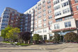 Photo of 300 Mamaroneck Avenue, Unit 534, White Plains, NY 10605 (MLS # 4823237)