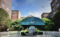 Photo of 90 Bryant Avenue, Unit E3B, White Plains, NY 10605 (MLS # 4823549)