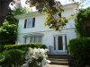 Photo of 147 Prospect Avenue, Middletown, NY 10940 (MLS # 4823918)