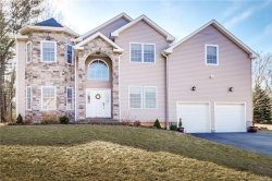 Photo of 5 Fant Farm Lane, Montebello, NY 10901 (MLS # 4824160)
