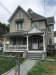 Photo of 35 North Franklin Street, Nyack, NY 10960 (MLS # 4824894)