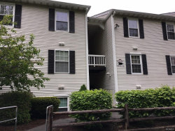 Photo of 23 Lexington Hill, Unit 8, Harriman, NY 10926 (MLS # 4824962)