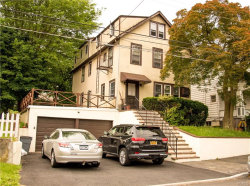 Photo of 56 South Lawn Avenue, Unit 3rd Floor, Elmsford, NY 10523 (MLS # 4824979)