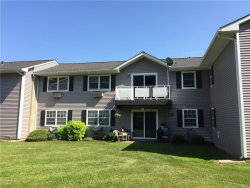 Photo of 100 Hillside Drive, Unit A14, Middletown, NY 10941 (MLS # 4825035)