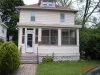 Photo of 206 Fullerton Avenue, Newburgh, NY 12550 (MLS # 4825077)