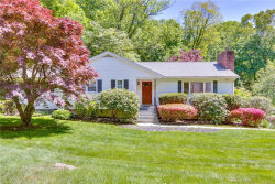 Photo of 121 Todd Lane, Briarcliff Manor, NY 10510 (MLS # 4825079)