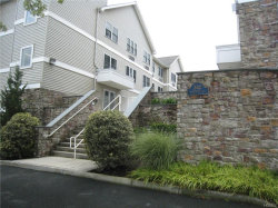 Photo of 342 Westchester Avenue, Unit 41W, Port Chester, NY 10573 (MLS # 4825370)